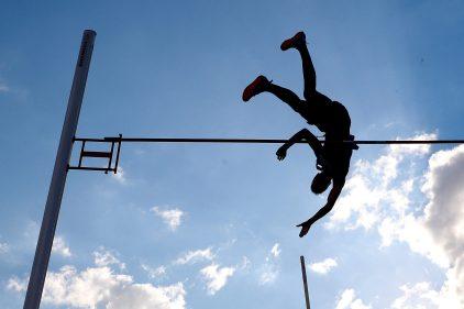La Fédération russe d'athlétisme veut se dissocier des anciens tricheurs