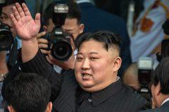 Selon Séoul, Kim Jong-un n'aurait pas subi d'intervention chirurgicale