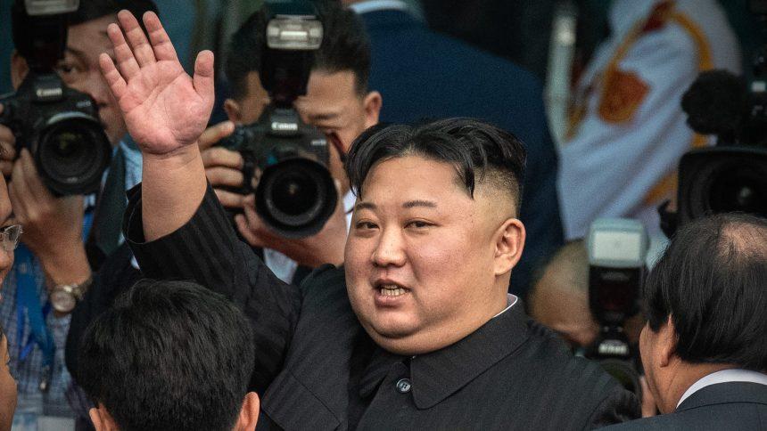 Kim Jong Un serait gravement malade, la Corée du Sud minimise
