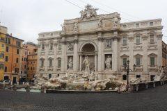Quel avenir pour le tourisme en Italie?