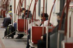22 000 morts au Canada dans le pire scénario de pandémie