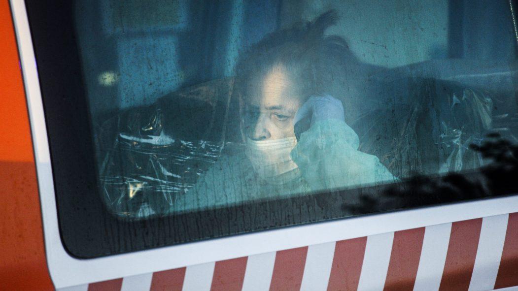 Le coronavirus fait 10 000 morts en Espagne