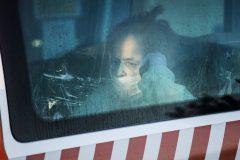 Coronavirus: 10 000 morts en Espagne, les chiffres chinois mis en cause