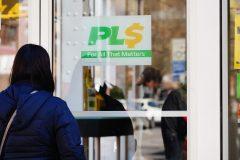 États-Unis: plus de 6,6 millions de sans-emploi en une semaine