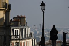 Tests, masques… le plan de déconfinement dévoilé en France