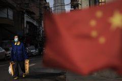 Coronavirus: Pékin agite le spectre de la «Guerre froide»