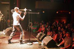 Coronavirus: les Francos et le Festival de jazz annulés