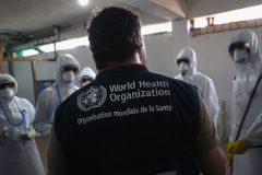L'Australie veut doter l'OMS d'inspecteurs pouvant aller enquêter sur les virus