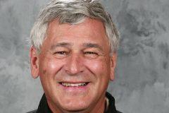 L'ancien joueur et entraîneur de la LNH Tom Webster meurt à 71 ans