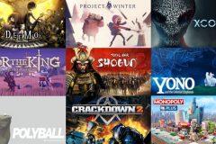 Les jeux gratuits et aubaines gaming du 24 avril 2020