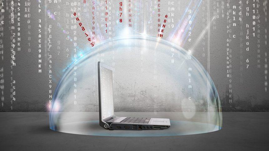 Services de cybersécurité gratuits pour les entreprises