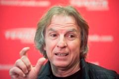 Eugène Lapierre craint que la Coupe Rogers ne soit la prochaine à écoper