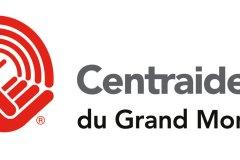 Centraide du Grand Montréal : déjà plus de 3M$ reversés à des organismes