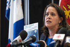 Coronavirus:  la DRSP ira tester à Montréal-Nord