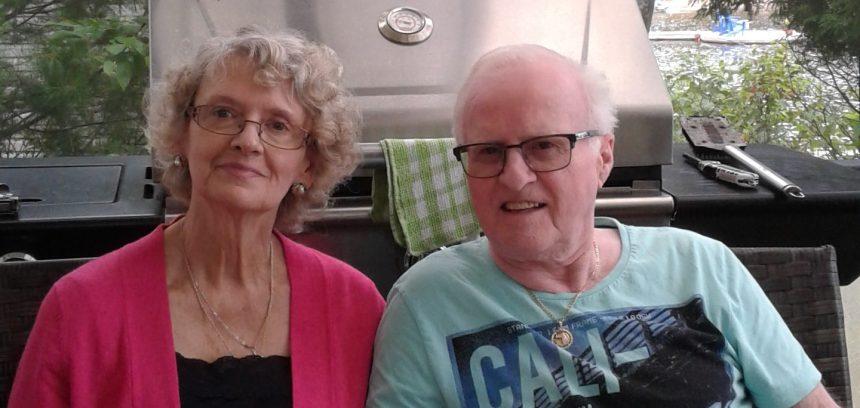 Entre ennui et épanouissement : des aînés parlent de leur confinement