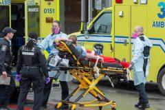 Coronavirus: Québec rapporte 25 décès de plus