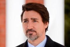 Détournement d'équipement: Ottawa discute de cet enjeu avec Washington