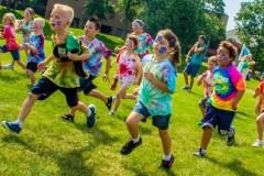 Coronavirus : le flou pour les camps d'été de RDP-PAT et Montréal-Est
