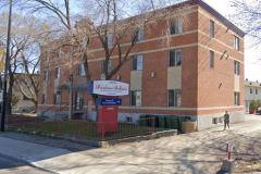 Coronavirus: une résidence évacuée dans l'Est de Montréal