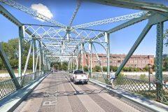 Le pont Charlevoix devient piétonnier dans le Sud-Ouest