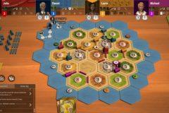 Jouer confiné : 8 sites pour jouer à des jeux de société en ligne