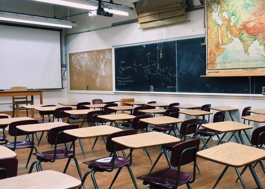 Réouverture des écoles: des enseignantes inquiètes