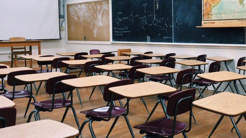 La possibilité d'un retour hâtif en classe ne fait pas l'unanimité