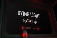 Dying Light ajoutera le DLC Hellraid cet été