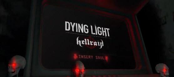 Dying Light ajoutera le DLC Hellraid cet été