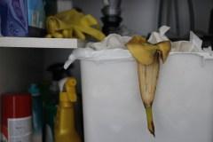 Visioconférence pour sensibiliser face au gaspillage alimentaire