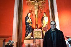 L'évangile numérique: ces églises qui se tournent vers le Web