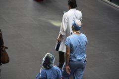 Explosion de la demande: des entreprises d'ici mobilisées pour livrer du matériel médical