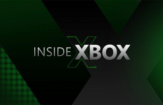 Microsoft : un avant-goût du futur dès le 7 mai