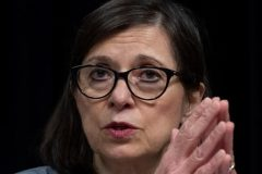 Québec allonge 287 M$ pour bonifier la rémunération de travailleurs de la santé