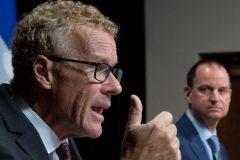 Formation: Québec accorde 100 M$ aux entreprises