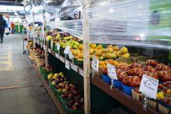 Agriculture: une arrivée tardive des travailleurs qui pourrait affecter la production