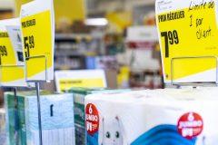 Prix gonflés: QS veut un espace pour dénoncer les commerces «profiteurs»