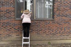 CHSLD: Montréal a «énormément appris» de ses leçons