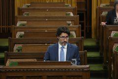 UNIS: les conservateurs veulent une enquête criminelle contre Trudeau