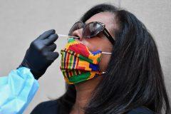 Coronavirus: les dernières nouvelles de la pandémie dans le monde