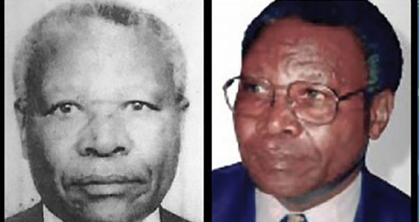 Arrestation de Félicien Kabuga: satisfaction d'un procureur de l'ONU