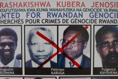 Génocide au Rwanda: Félicien Kabuga opposé à sa remise à la justice internationale