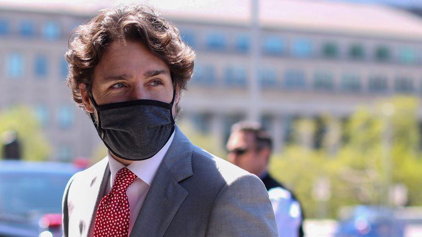Pour le Parti conservateur, le gouvernement Trudeau doit récompenser le retour au travail