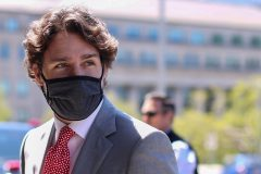 Les conservateurs s'interrogent sur l'octroi d'un nouveau contrat fédéral par le gouvernement Trudeau