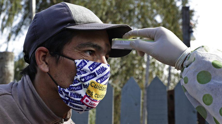 Coronavirus: le résumé des dernières heures