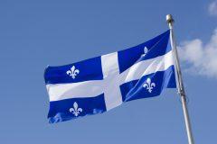 Les élus d'Hochelaga-Maisonneuve veulent «sauver la Fête nationale»
