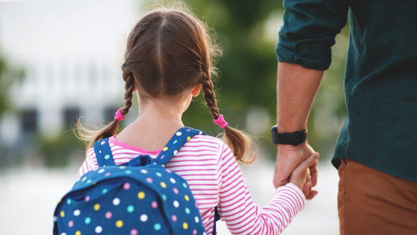 Rentrée scolaire: Ottawa débloque deux milliards pour «assurer la sécurité des enfants»