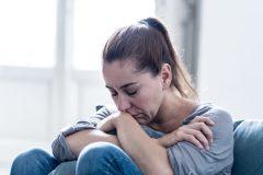 Santé mentale et confinement: à quoi peut-on s'attendre?
