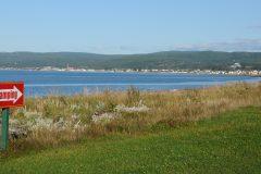 Des vacances dans sa propre région de préférence: les Montréalais plus limités