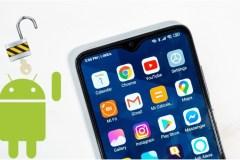 24 000 applications Android mal sécurisées sur des serveurs du Play Store
